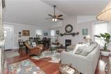 9638 Selby Pl - Photo 13