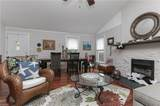 9638 Selby Pl - Photo 14