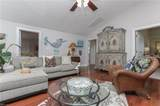 9638 Selby Pl - Photo 16