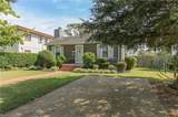 9638 Selby Pl - Photo 2