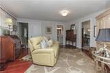 9638 Selby Pl - Photo 23