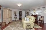 9638 Selby Pl - Photo 24