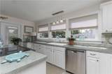 9638 Selby Pl - Photo 25