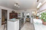 9638 Selby Pl - Photo 26