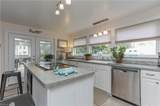 9638 Selby Pl - Photo 27