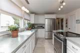 9638 Selby Pl - Photo 29