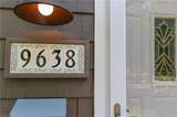 9638 Selby Pl - Photo 3
