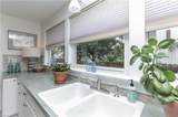 9638 Selby Pl - Photo 30