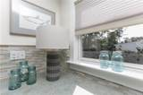 9638 Selby Pl - Photo 31