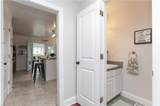 9638 Selby Pl - Photo 32