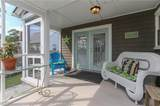 9638 Selby Pl - Photo 34