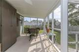 9638 Selby Pl - Photo 35