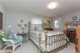 9638 Selby Pl - Photo 37