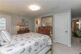 9638 Selby Pl - Photo 38