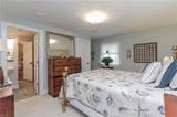 9638 Selby Pl - Photo 39