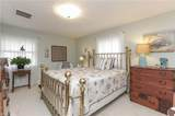 9638 Selby Pl - Photo 40