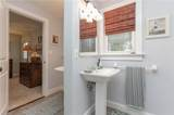 9638 Selby Pl - Photo 41
