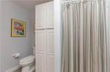 9638 Selby Pl - Photo 42