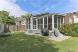 9638 Selby Pl - Photo 44