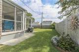 9638 Selby Pl - Photo 45