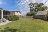 9638 Selby Pl - Photo 46