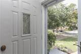 9638 Selby Pl - Photo 5