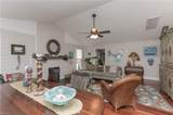9638 Selby Pl - Photo 8