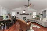 9638 Selby Pl - Photo 9