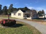 16076 Courthouse Hwy - Photo 1
