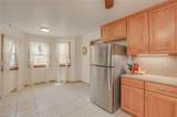 316 Woodberry Dr - Photo 10