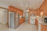 316 Woodberry Dr - Photo 11