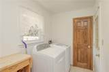 316 Woodberry Dr - Photo 14