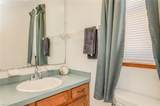 316 Woodberry Dr - Photo 15