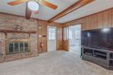 316 Woodberry Dr - Photo 18