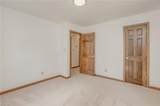 316 Woodberry Dr - Photo 30