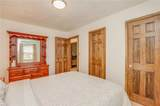 316 Woodberry Dr - Photo 32