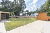 316 Woodberry Dr - Photo 35