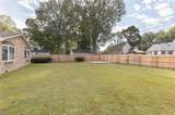316 Woodberry Dr - Photo 36