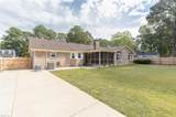 316 Woodberry Dr - Photo 37