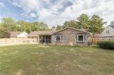 316 Woodberry Dr - Photo 38