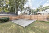 316 Woodberry Dr - Photo 39
