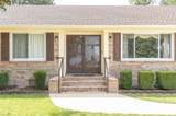 316 Woodberry Dr - Photo 4