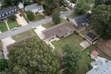 316 Woodberry Dr - Photo 41