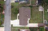 316 Woodberry Dr - Photo 42