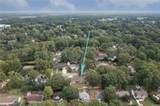 316 Woodberry Dr - Photo 43