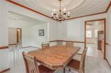 316 Woodberry Dr - Photo 8