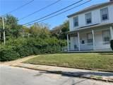 1309 Prentis Ave - Photo 12