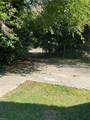 1309 Prentis Ave - Photo 4