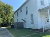 1309 Prentis Ave - Photo 9