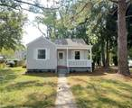 6475 Clare Rd - Photo 1